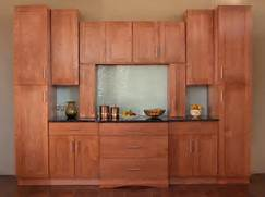 Bathroom Cabinet Styles by Kitchen Cabinet Styles