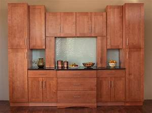 Shaker style kitchen cabinets for your nice kitchen for Kitchen cabinet styles