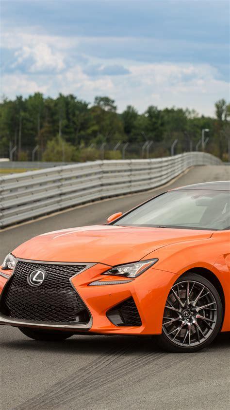 Cars Lexus Sports by Wallpaper Lexus Rc F Luxury Cars Sports Car Lexus Test