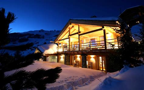chalets to rent in switzerland 5 bedroom luxury chalet for rental in the swiss alps the billionaire shop