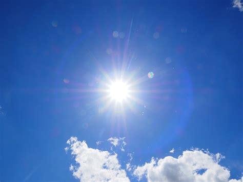 clouds sky blue  photo  pixabay
