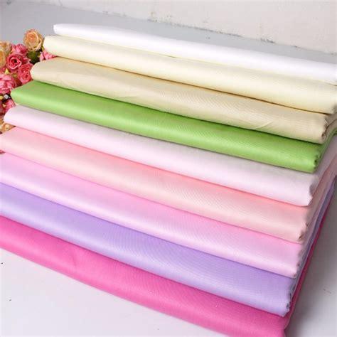 tissu pour housse de couette achetez en gros tissu pour couette en ligne 224 des grossistes tissu pour couette chinois