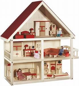 Puppen Haus Sindelfingen : roba kinder holz puppenhaus puppenstube m bliert ebay ~ A.2002-acura-tl-radio.info Haus und Dekorationen