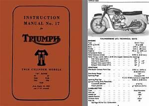 Akku Laufzeit Berechnen : free download moto q instruction manual programs twtracker ~ Themetempest.com Abrechnung