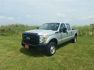 2011 Ford F250 For Sale In Clarence  Ia    Classiccarsbay Com