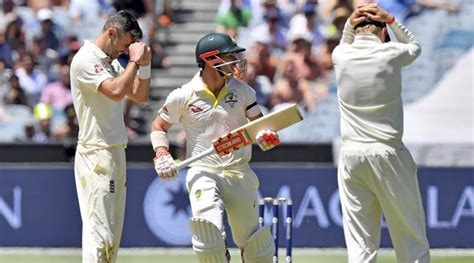 ashes 2017 australia vs 4th test day 1 australia