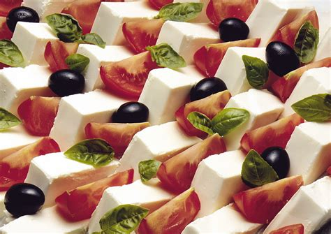 in italian italian food outdoes transport in foreign trade italian food excellence
