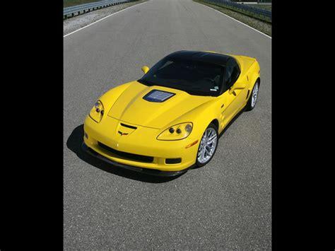 2018 Chevrolet Corvette Zr1 Wallpapers By Cars Wallpapersnet