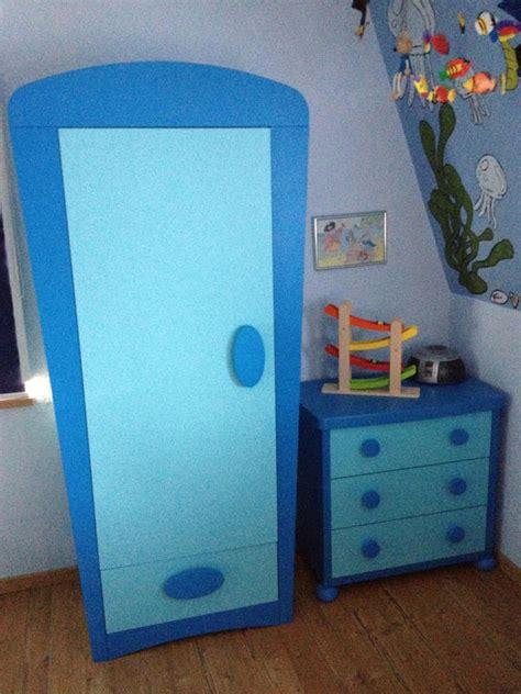 Ikea Mammut Kinderzimmer Kaufen by Ikea Mammut Babyzimmer Kinderzimmer In Eggolsheim Ikea