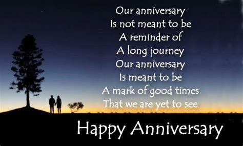anniversary quotes      images good morning quote