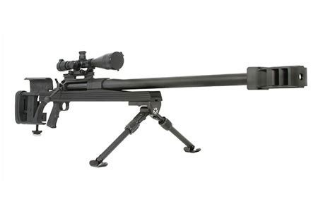 50 Cal Bmg Rifle by The Dozen Today S Top 12 50 Bmg Rifles