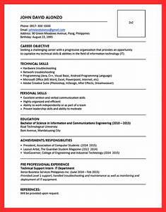pattern maker resume good resume format With job resume maker