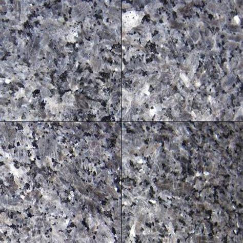 meta marble granite