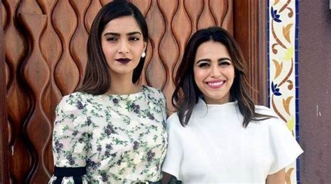 Swara Bhasker backs Sonam Kapoor in the nepotism debate ...