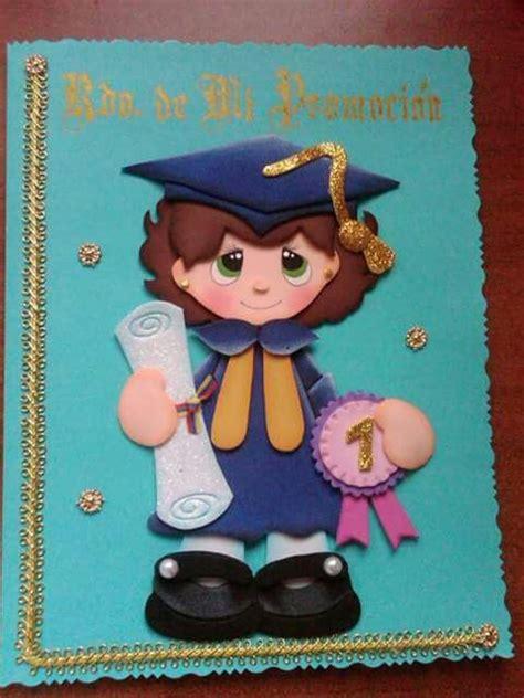 caderno fomy cadernos decorados capa de caderno y receitas de artesanato