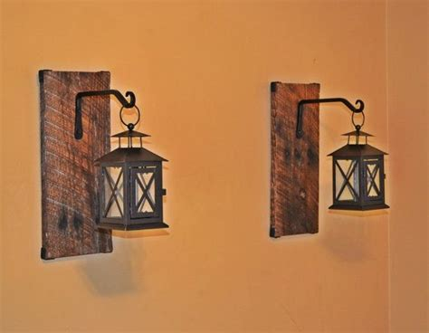 lantern sconce indoor best 25 indoor lanterns ideas on lanterns