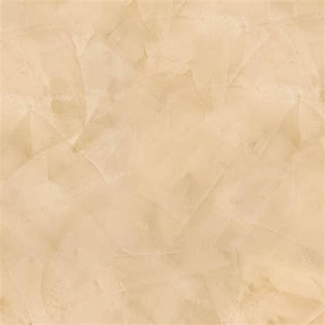 venetian plaster texture seamless