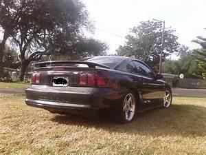01 Cobra Lights For Sale 95 Mustang Gt Cobra Clone Ls1tech Camaro And Firebird