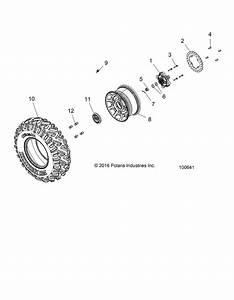 Polaris Predator 90 Cdi Wiring Diagram