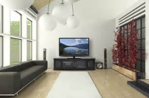 home interior inspiration tv living room dgmagnets