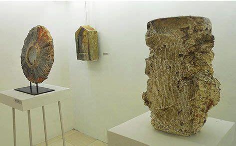gallery cruising ceramic art ceramic art ceramic