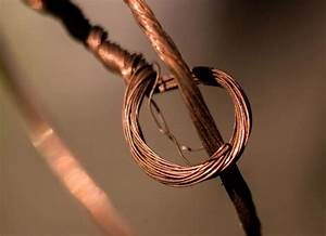 Why Is Copper Used For Most Electrical Wiring