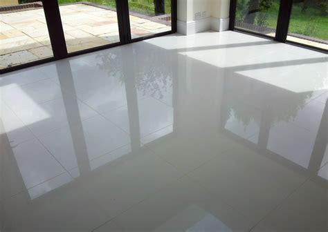 shiny tile floor large shiny floor tiles tiles flooring
