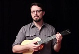 10 Famous Ukulele Players You Should Know - Great ...
