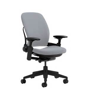 zody office chair for most ergonomic chair for office my