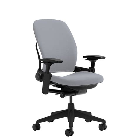 Zody Task Chair Headrest zody office chair for most ergonomic chair for office my