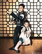 Shaolin Kids Ashton Chen and Steven Hao Have Grown Up ...