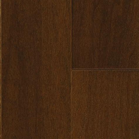 engineered bamboo flooring wood flooring engineered hardwood flooring mannington