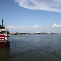 all inclusive hotel packages in new orleans ehow