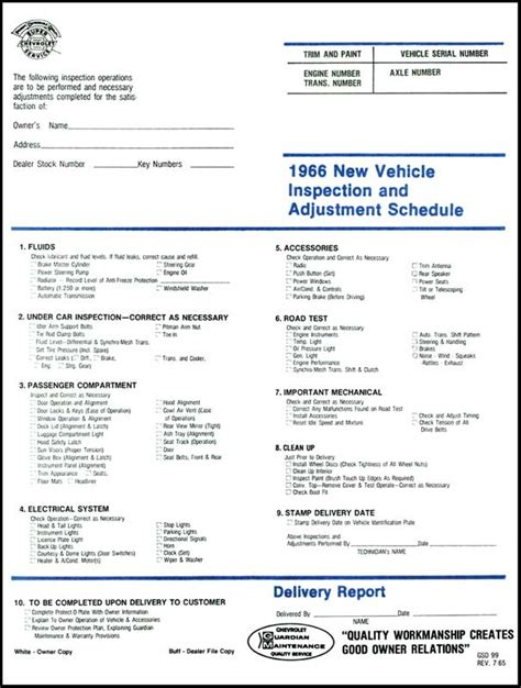 dmv brake and light inspection near brake and light inspection dmv decoratingspecial com