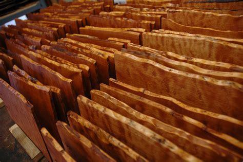 Wood Menu Boards for Restaurants   West Wind Hardwood