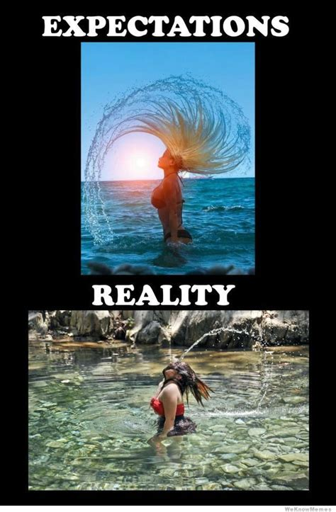 Expectation Vs Reality Meme - 25 expectation vs reality memes most people can relate to 3 is really me