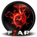 Icon Fear3 Pack Icons Trainers Fear Exhumed