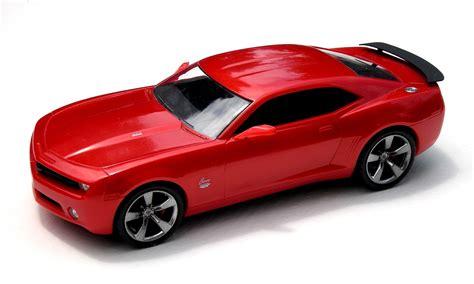Resume Format Model Cars