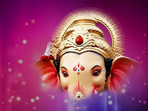 Lord Ganesha Animated Wallpapers For Mobile - 10 best mumbai 2014 images on bombay cat