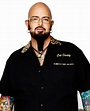 """What Happened to Lux """"the 911 Cat?"""" Jackson Galaxy Finds ..."""