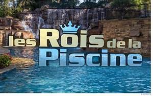Piscine Center Avis : avis piscine amazing abris de piscine rideau inspirant avis piscine abri de piscine rideau avis ~ Voncanada.com Idées de Décoration