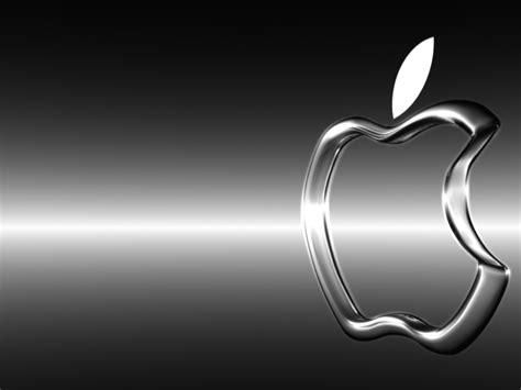 Takeover Bid by Bock In Secondlife Hostile Takeover Bid For Apple Inc
