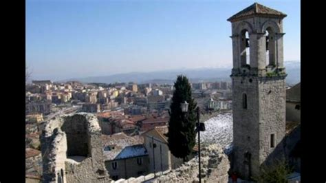 Ideas, inspiration and travel tips for your next holiday in italy. Tornerò ~ Chitarra Musica ♫ ITALIA ~ CAMPOBASSO Molise - YouTube