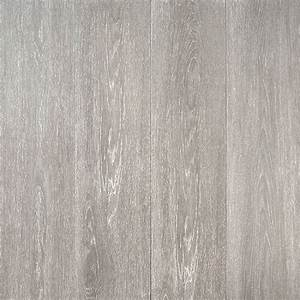 36 Awesome gray wood texture images | TEXTURE - WOOD ...