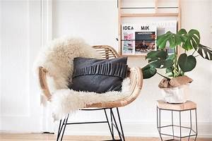 Outdoor Kissen Ikea : outdoor kissen ikea outdoor kissen f r mehr wohnlichkeit bild 10 sch ner wohnen 30 outdoor ~ Eleganceandgraceweddings.com Haus und Dekorationen