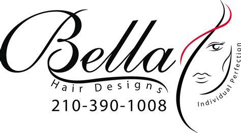 Mens Hair Dresser by Image From Http Www Bellahairdesigns Net Yahoo Site