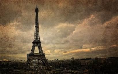 Eiffel Tower Paris Wallpapers Wallpapersafari Gt Deposit