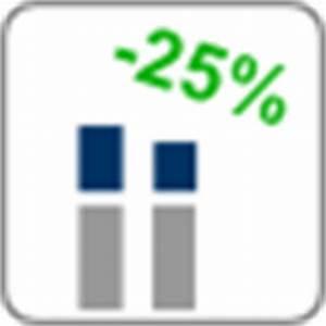 Abgeltungssteuer Berechnen : abgeltungssteuer berechnen auf finanz ~ Themetempest.com Abrechnung