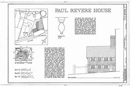 HD wallpapers spartacus house of batiatus floor plan love8designwall.ml