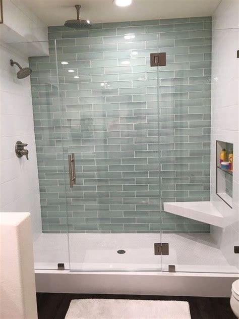 hall blanco ceramic wall tile     haven glass